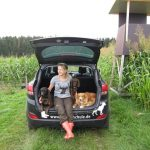 IMG_5480 Tina und Hunde