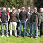 IMG_7177 April Gruppe 2