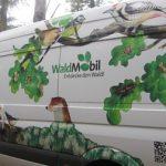 IMG_9674 Waldmobil