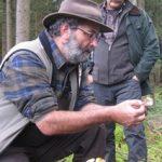 IMG_9693 Rainer u Bernd