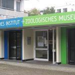 IMG_9769 Zoo
