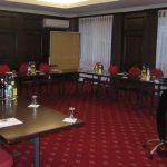 IMG_9798 Tagungsraum Lobinger Hotel