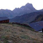 IMG_2225 Berghütte