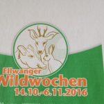 wildwochen-ellwangen