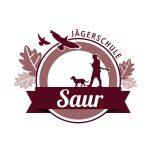 jaegerschule-saur-facebook